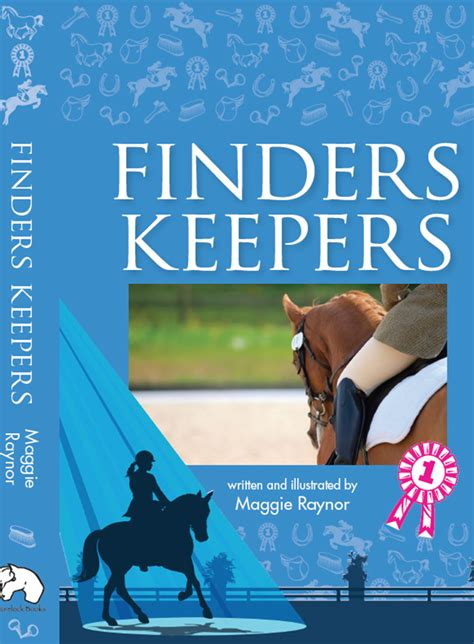 finders keepers books finders keepers forelock books