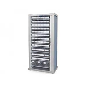 medicine storage cabinet medication storage cabinet supplies medstore