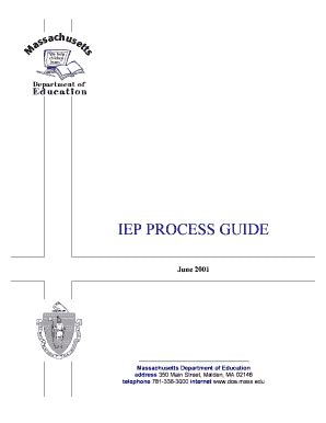 Iep Request Evaluation Sle Letter request iep letter