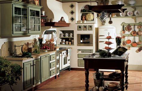 acquisto cucina usata casa di cagna offerte cucine componibili usate