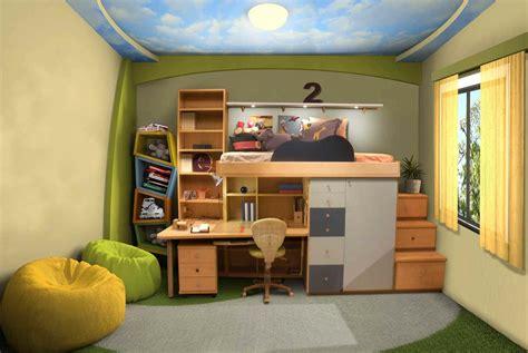 muebles la fabrica en barcelona facil mobel fabrica de muebles a medida en barcelona