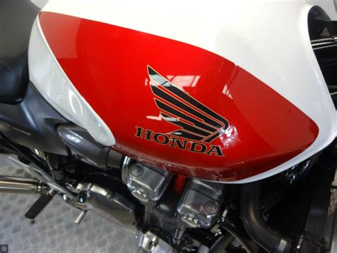 Motorcycle Dealers Devon Uk by Used Motorcycles Exeter Autos Post