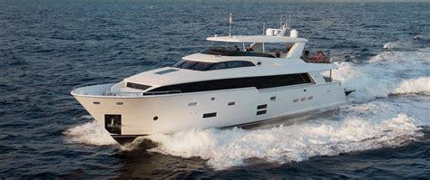 boat brokers south florida woods associates yacht brokerage yacht brokers in florida