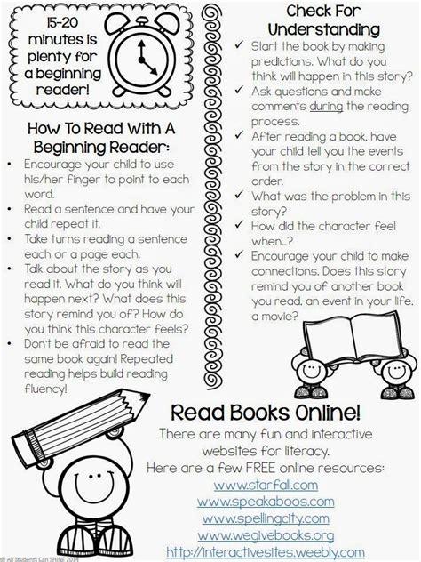 literacy at hikutaia school information for parents written language 50 best homework images on pinterest homework homework