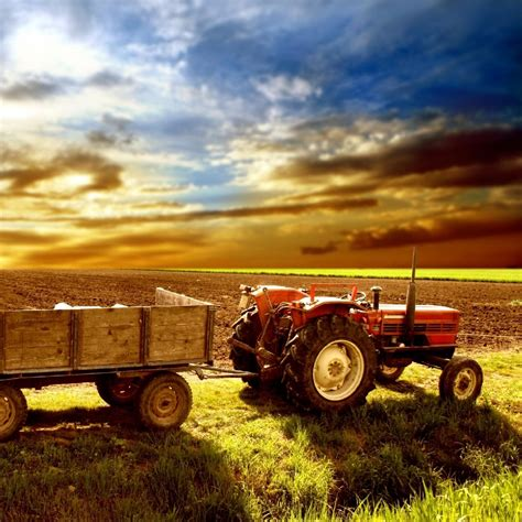 Cool Car Wallpapers 1366 78045 County by Free Tractor Wallpaper Wallpapersafari