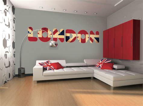 deco chambre anglaise chambre deco anglaise visuel 9