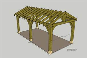 carport construction plans build carport framing plans diy pantry cupboard plans 171 knowledgeable46ash