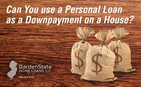 bank loan for house downpayment short term loan unsecured personal small business funding products can pdf archive