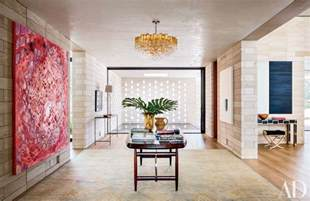 Decorated Homes Interior the new traditional interior designers by ad100 2017 i part