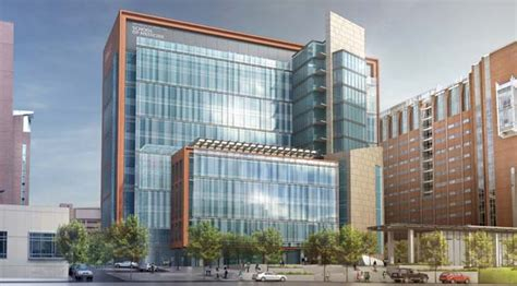 Umuc Mba 640 1131 by Of Maryland Baltimore Breaks Ground On Hok