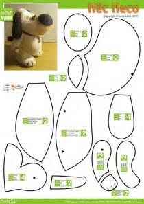 Sewing stuffed cats free patterns tamara blog