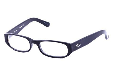slim reading glasses ac18380 smith optics photo