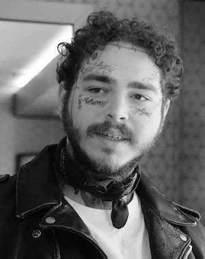 "POST MALONE releases new single ""CIRCLES"" - New album"