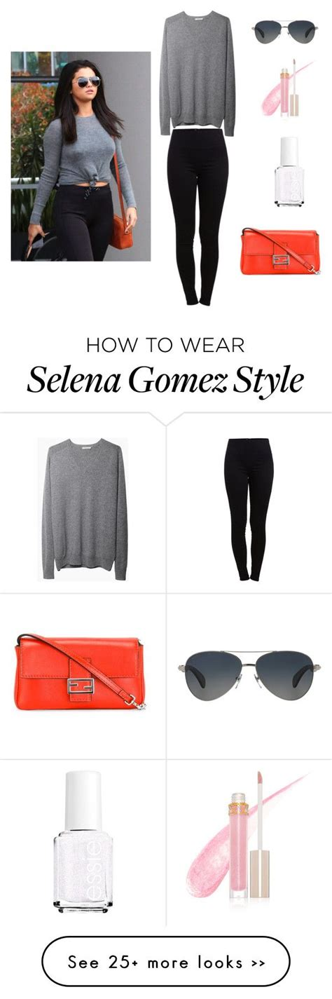 J45 Selena Ribbon Sweet Dress 17 best ideas about selena dresses on selena