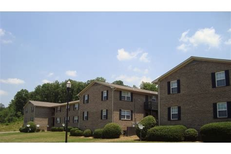 one bedroom apartments in cleveland tn one bedroom apartment for rent in cleveland tn bedroom