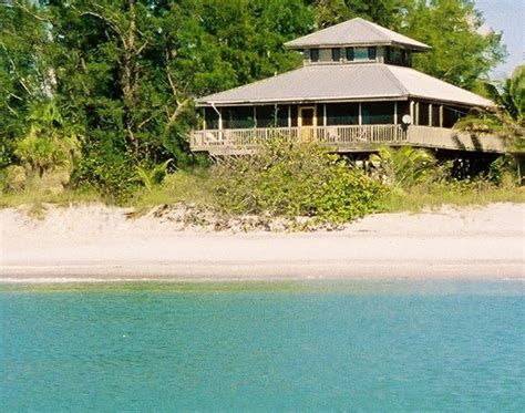 tiny house vacation rentals in florida 125 best places to stay images on pinterest vacation
