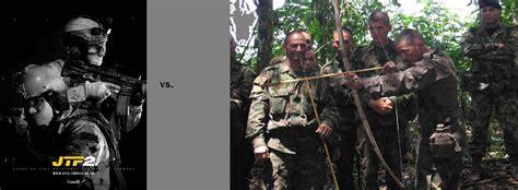 Navy Chevy Mini Dress B marine vs army html autos post