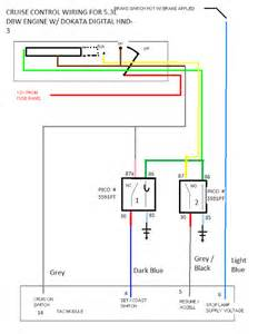2003 silverado cruise wiring diagram 2003 free wiring diagrams