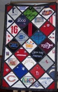 jersey hole pattern jackson hole quilt pattern by emily herrick i don t like