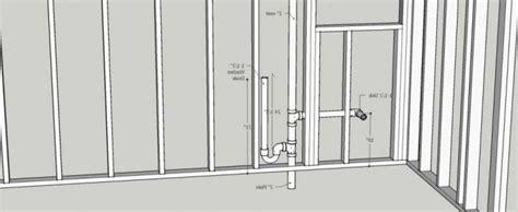 kitchen sink drain in height in kitchen sink gl kitchen design