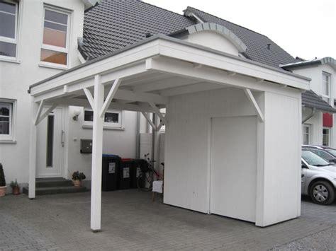 carport erstellen carport