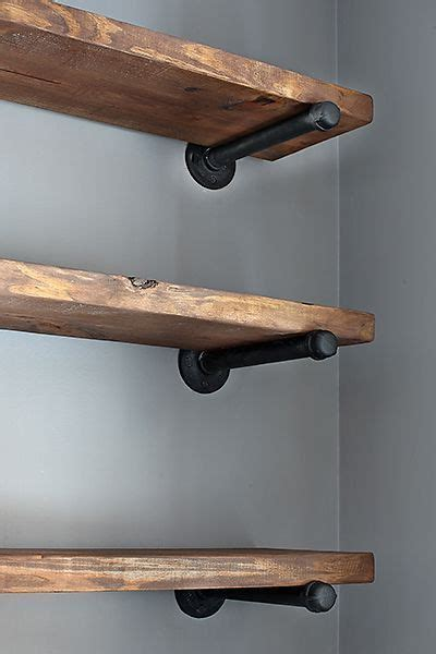 noelito flow industrial shelves pipes  industrial