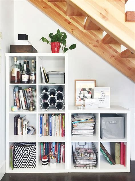 ikea storage ideas ikea kallax storage ideas