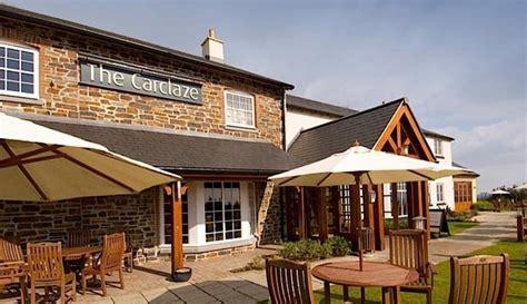 premier inn st premier inn st austell hotels in st austell pl25 4ew