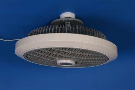 turbo low ceiling fan in kandivali w mumbai manufacturer