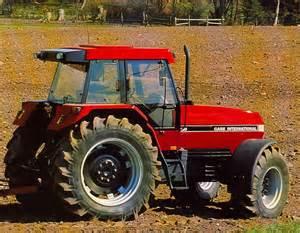 le traktor traktor 3 le nyb 246 rjar djs