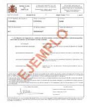 certificado de ultimas voluntades ultimas voluntades petici 243 n on line del certificado de