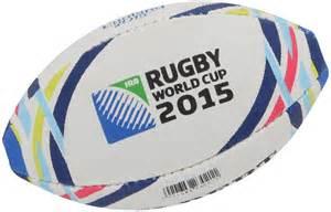 la coupe du monde de rugby sports fonds d 233 cran