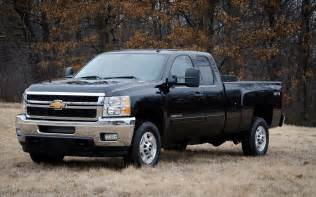 2500hd Chevrolet Code P154a Chevrolet Silverado 2500 2013 Autos Post