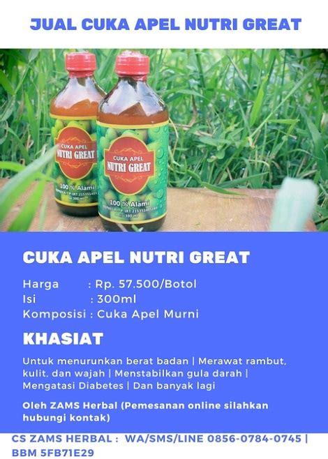 Jual Tambah Followers Adders Line 1 000 Adders jual cuka apel halal dan murni termurah 2018 zams herbalist
