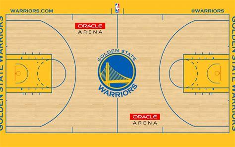 golden state warriors nba basketball 32 wallpaper