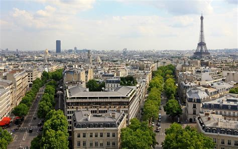 buy house in paris gorgeous 40 apartment in paris buy inspiration of one