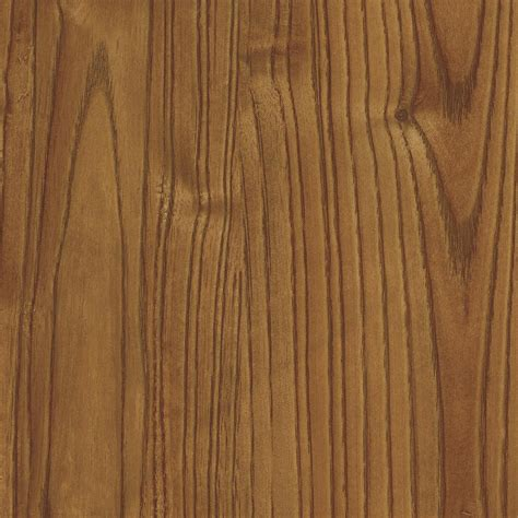 Resilient Plank Flooring Trafficmaster Take Home Sle Brushed Oak Taupe Resilient Vinyl Plank Flooring 4 In X 4 In