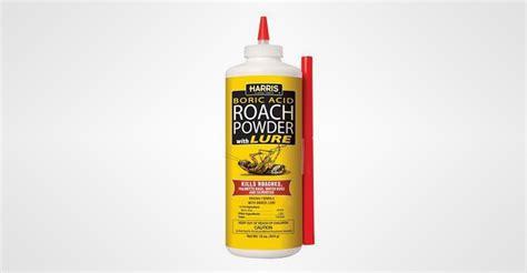 best roach killer best cockroach killer