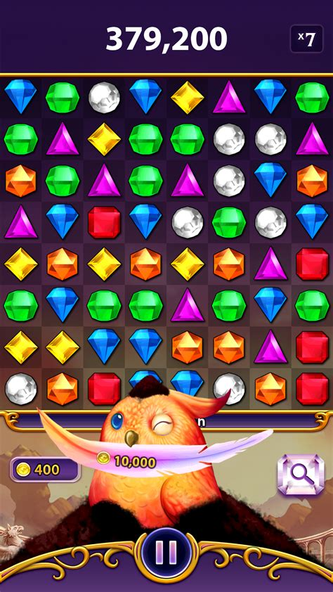 bejeweled 3 apk bejeweled for android phone