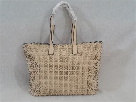 D Renbellony Tote Bag Pink tas tas wanita handbag tas fashion fashion