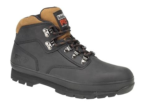 timberland safety boots for timberland safety hiker boots 99089 mammothworkwear