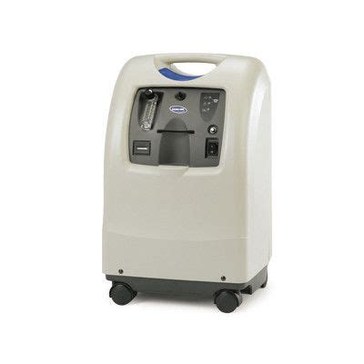 17 best images about home oxygen concentrators useful and oxygen concentrator