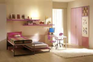 room ideas for girls with small bedrooms small twin girl bedroom design for your children