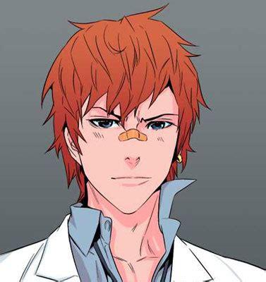 noblesse anime episode 1 english dub download anime noblesse sub indo vaduzo
