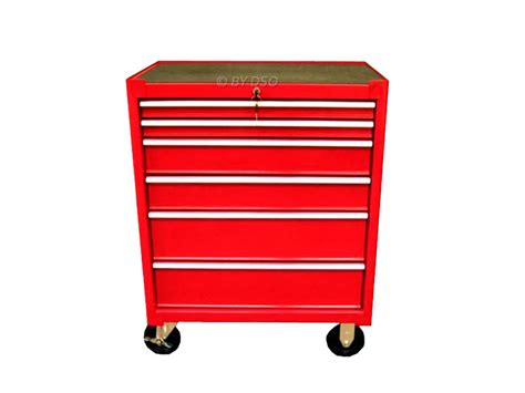 6 drawer cabinet on wheels trade quality 6 drawer heavy duty double roller bearing