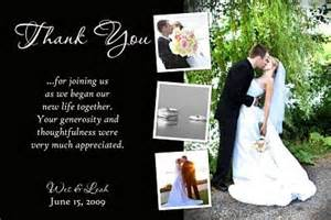 what to do gift thank you question weddings planning wedding forums weddingwire