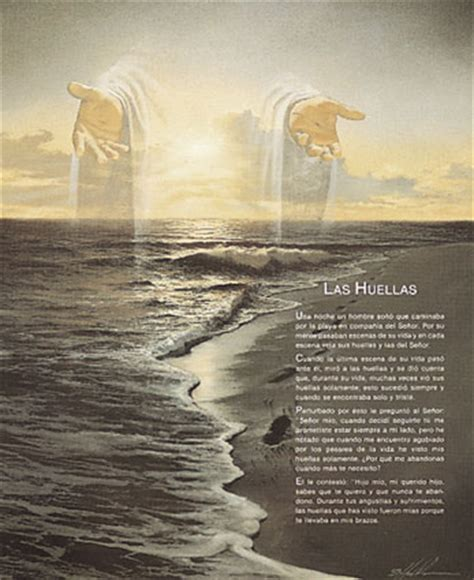 imagenes de dios huellas en la arena debate dejando huellas p 225 gina 3 grupos emagister com