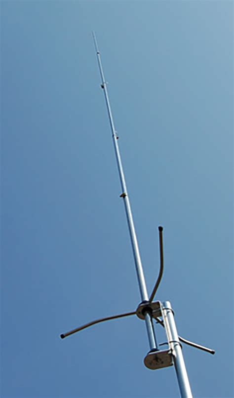cb radio guide choosing your antenna thunderpole