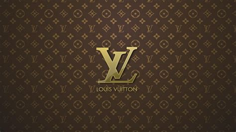 lv pattern history inspirations from louis vuitton