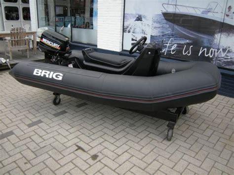 gebruikte rubberboot met motor kopen rubberboot met motor tweedehands